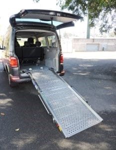 BI-FOLD-WHEELCHAIR-RAMPS-open